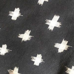 Madewell Tops - Madewell - Silk Sleeveless Top - S